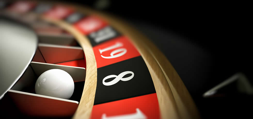 Professional Casino Hire in Sussex